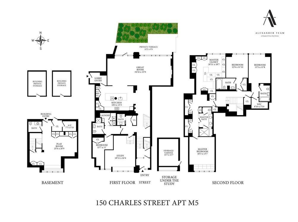 150-Charles-Street-05