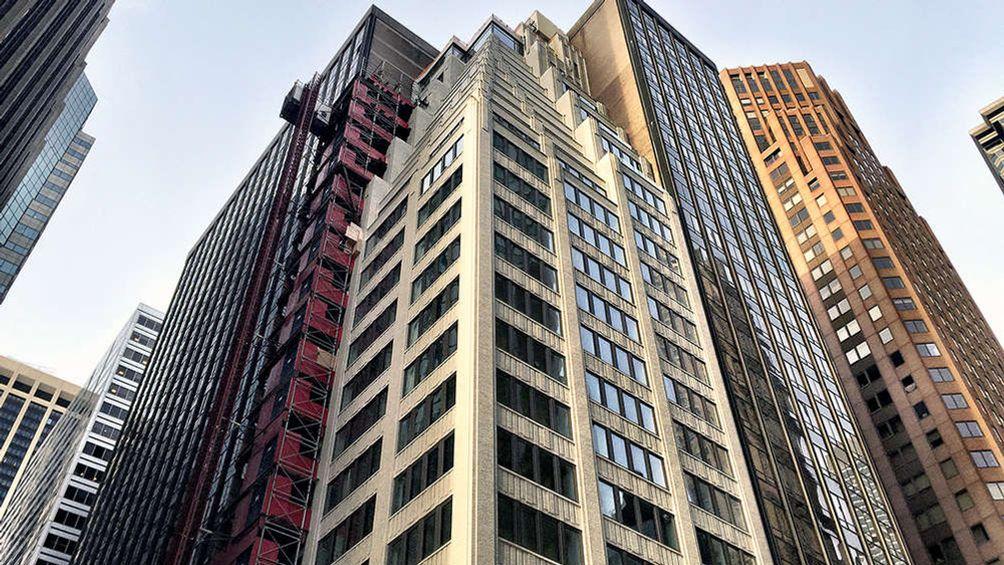 101-wall-street-exterior