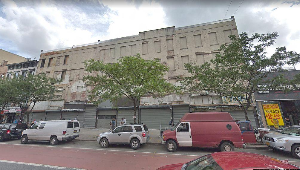 60-West-125th-Street-04