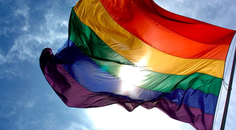 LGBT Housing Rights in NYC | CityRealty