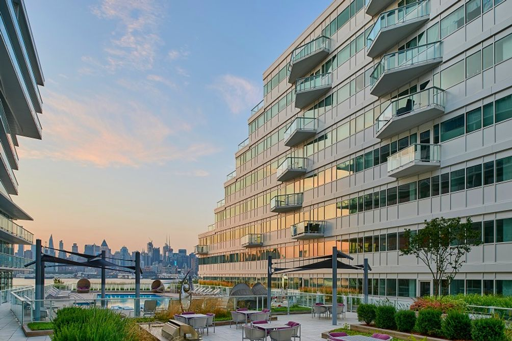 800-Avenue-at-Port-Imperial-01