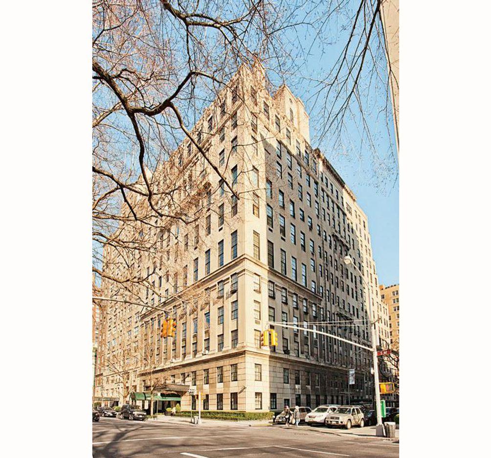960-Fifth-Avenue-01