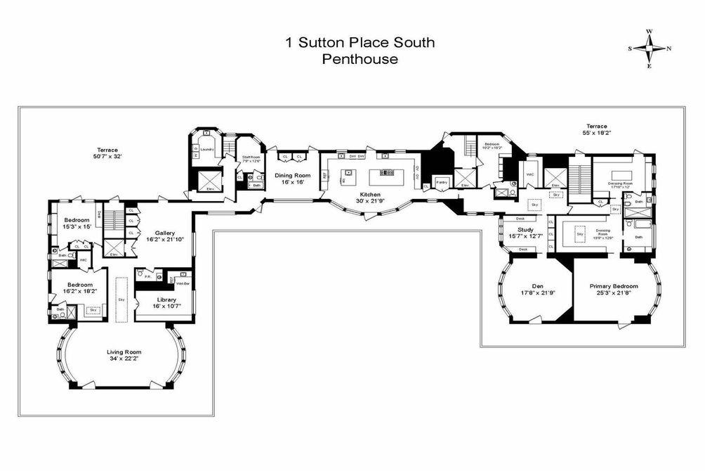1-Sutton-Place-South-03