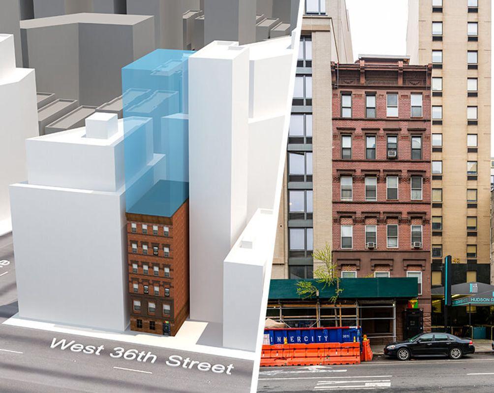440-West-36th-Street-01