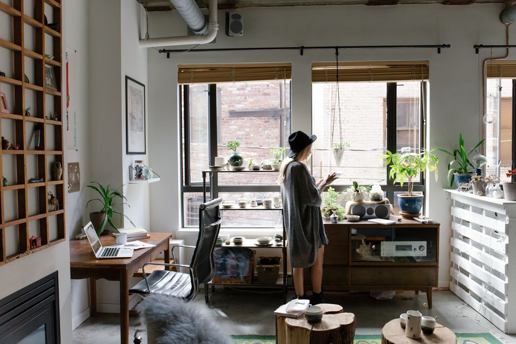 Finding the Right Broker for Your NYC Apartment Search