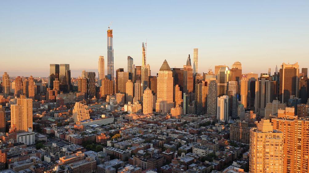 NYC-skyline-01