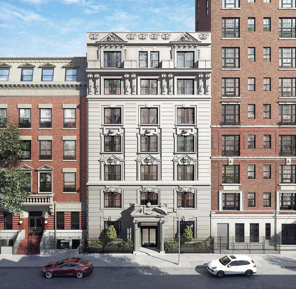 164-West-74th-Street-1