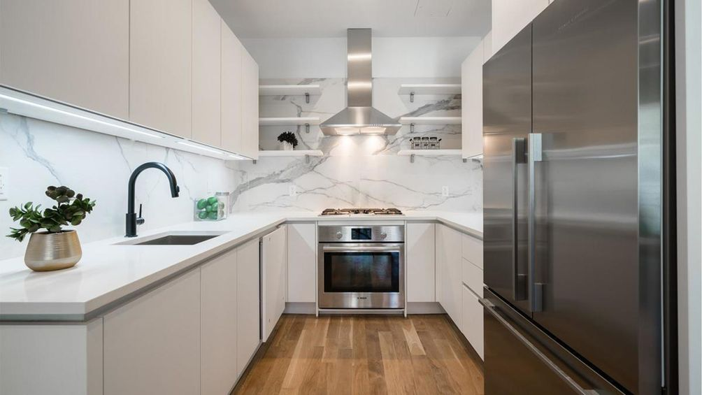 267-Evergreen-Avenue-3