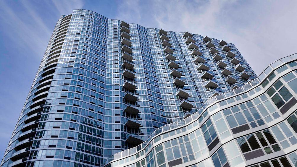 The Top 15 Luxury Rental Buildings in Long Island City ...