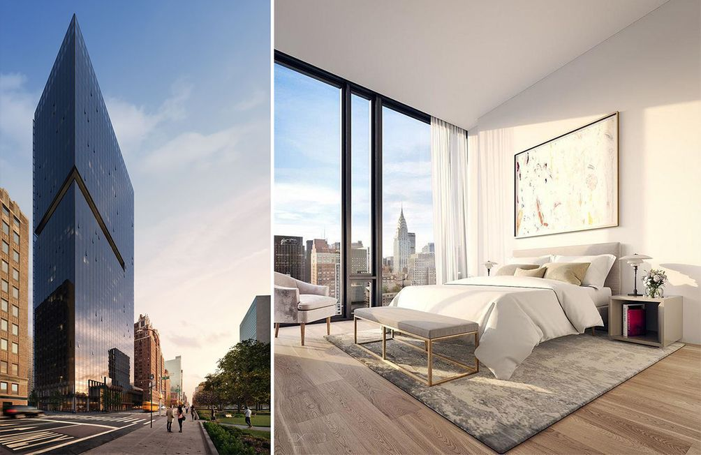 Image result for 685 first avenue