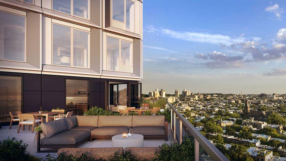 461-dean-street-terrace