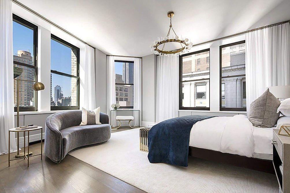 212-Fifth-Avenue-1