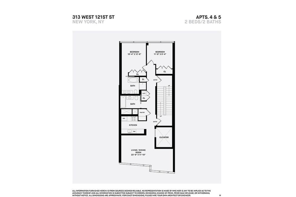 313-West-121st-Street-04