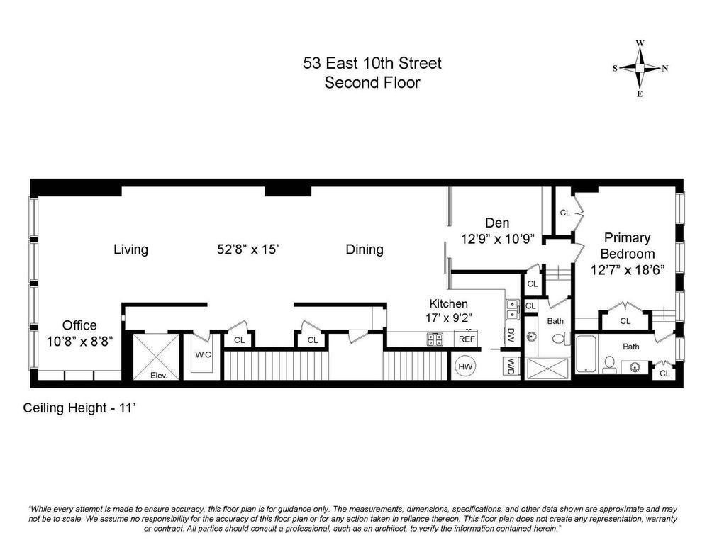 53-East-10th-Street-04