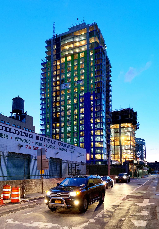 Deegan-Towers-Bronx-0-4