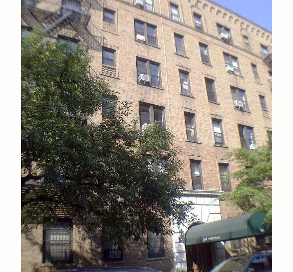 181-East-93rd-Street-01