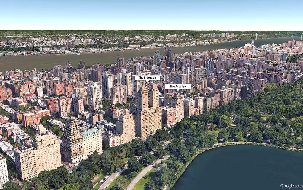 320-Central-Park-West-1