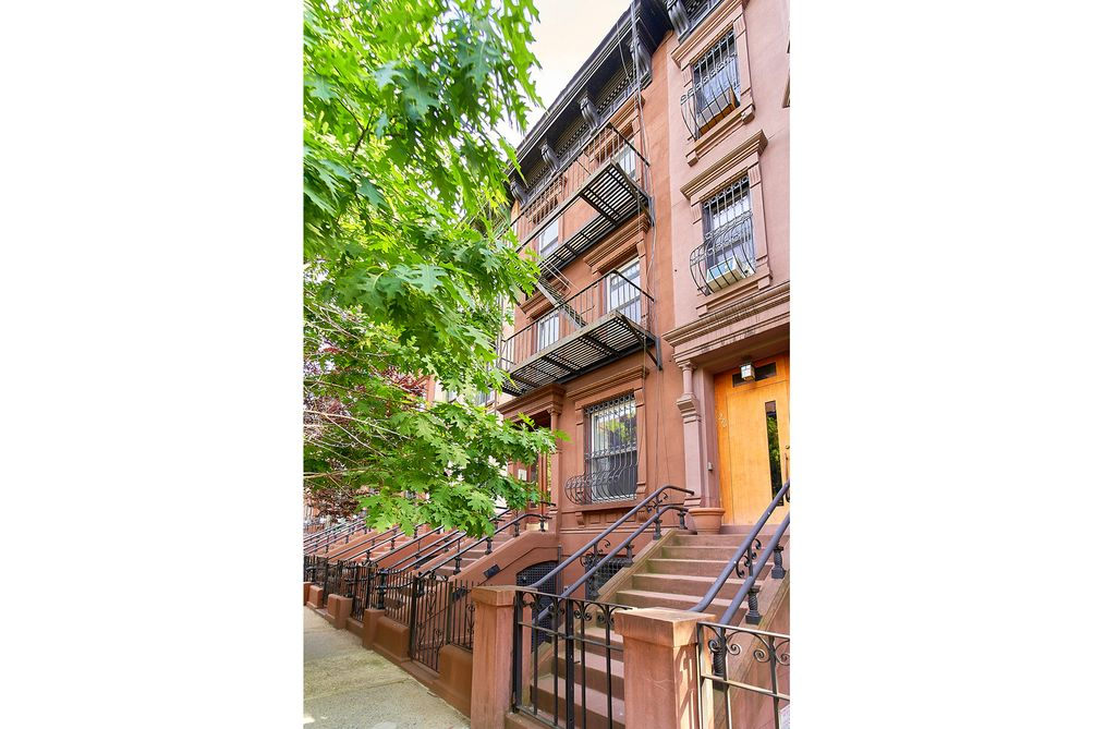 Harlem-townhouse-01