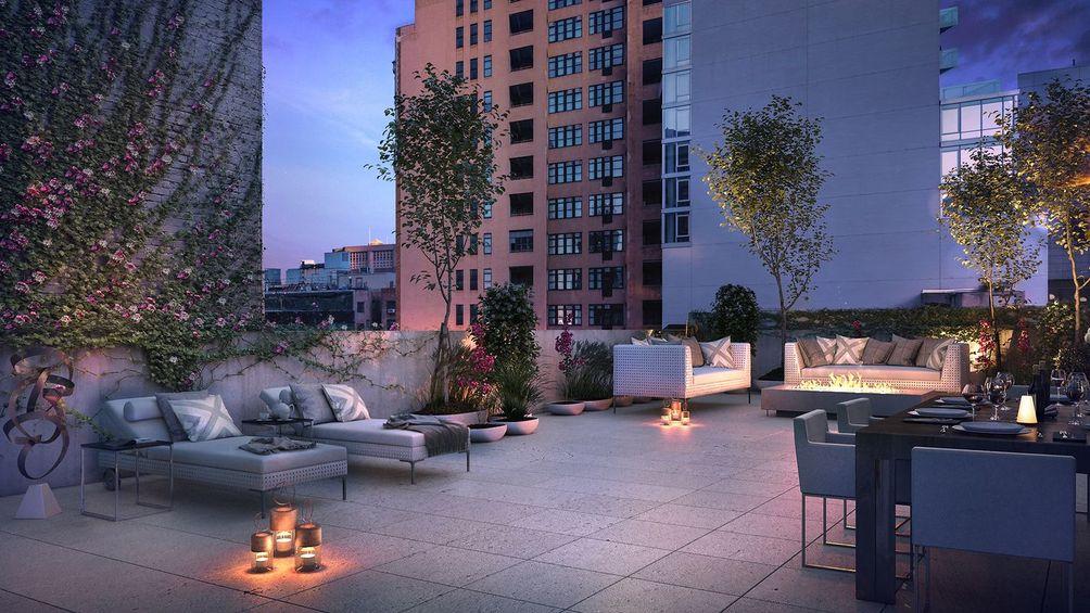 6-cortlandt-penthouse