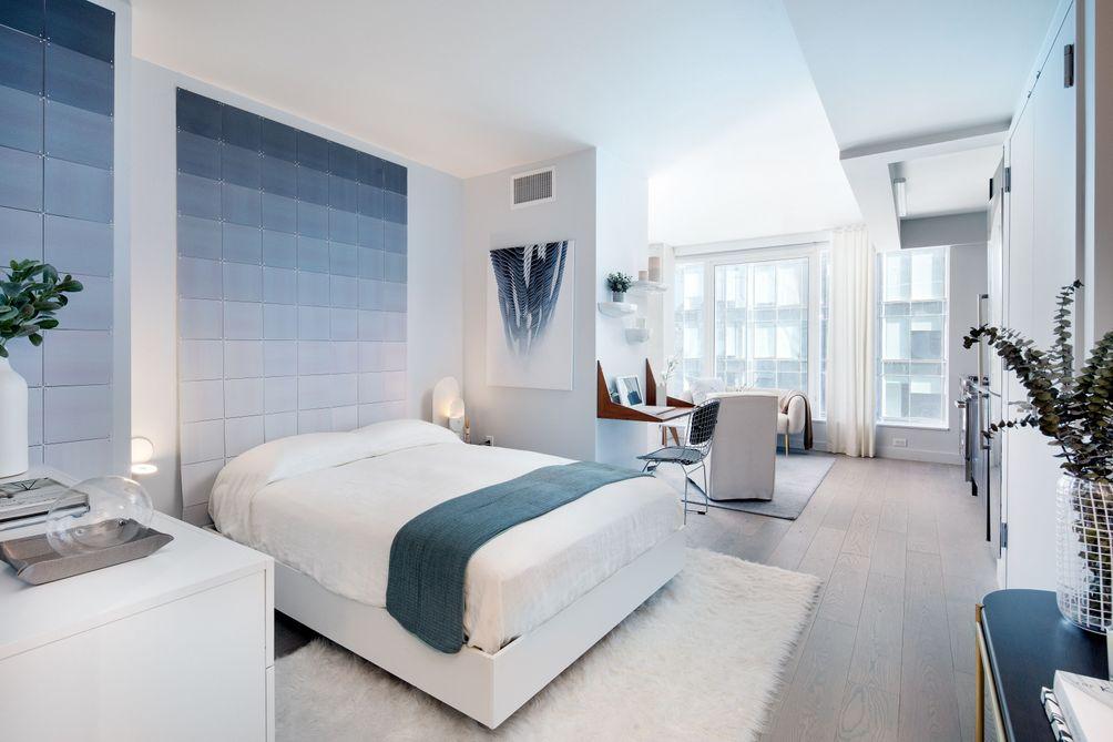 420 Kent Avenue, Citi Habitats New Developments