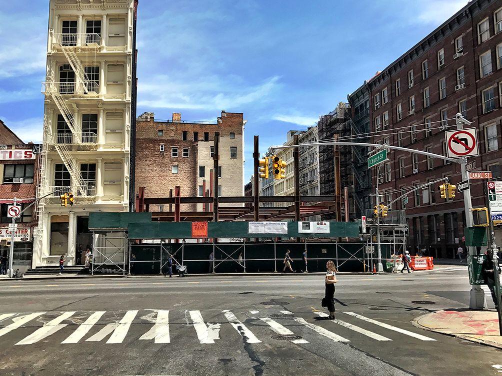 11-Greene-Street