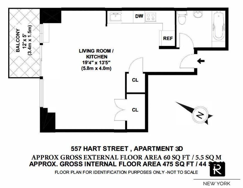 557-Hart-Street-02