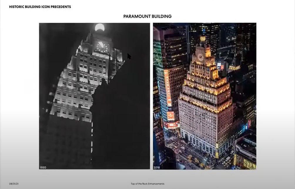 Top-of-top-nyc-new yor city-manhattan