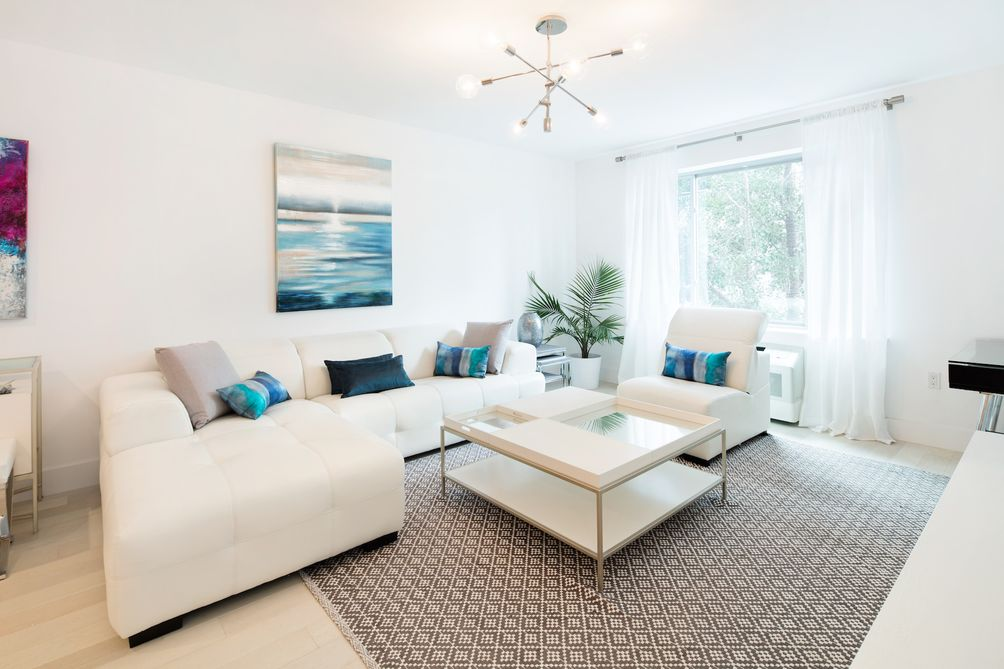 Superieur Sales Have Launched At The Monarch At 47 05 5th Street In Long Island City.