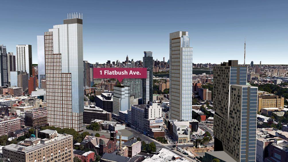 1-Flatbush-Avenue-044