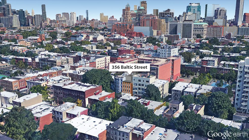 aerial-view-356-baltic-street