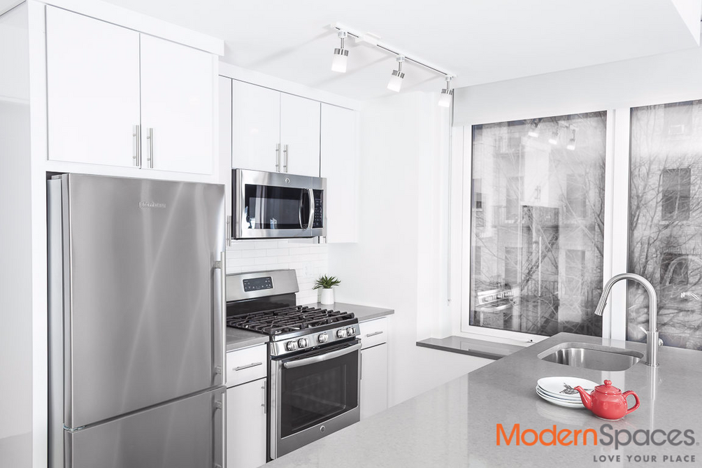 Leasing Launches At Newly Constructed Astoria Rental The Academy