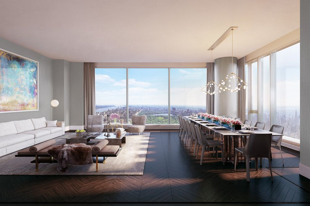 Central-Park-Tower-Apartments-03
