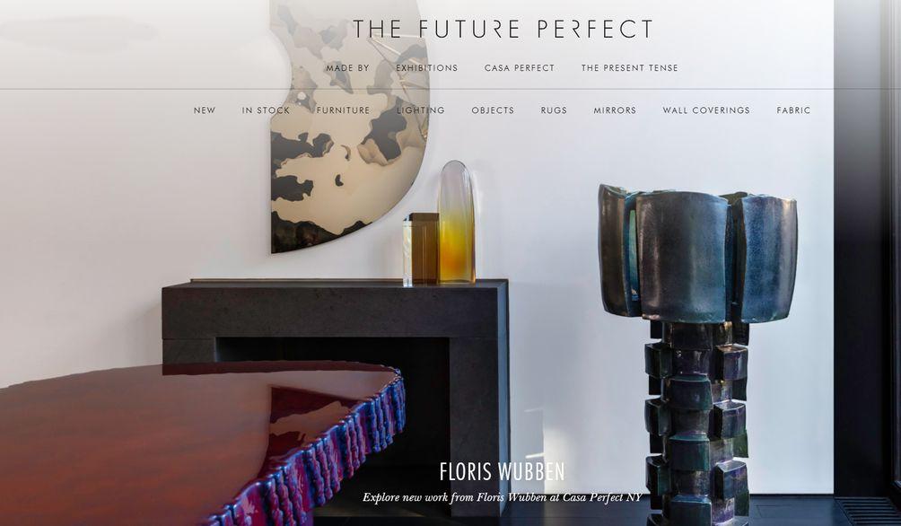 Future-Perfect-01