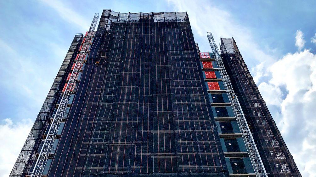 321-wythe-avenue-construction