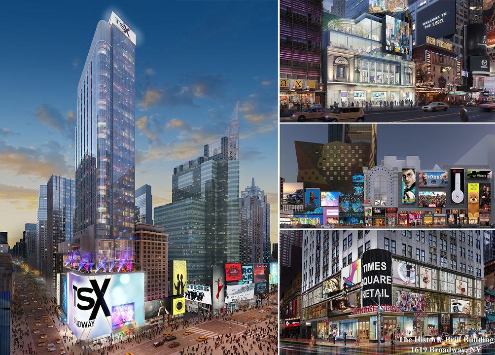 TSX Broadway-30