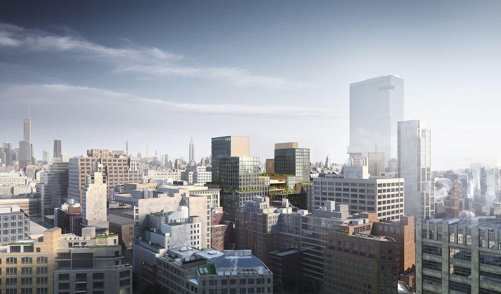 4-Hudson-Square-4