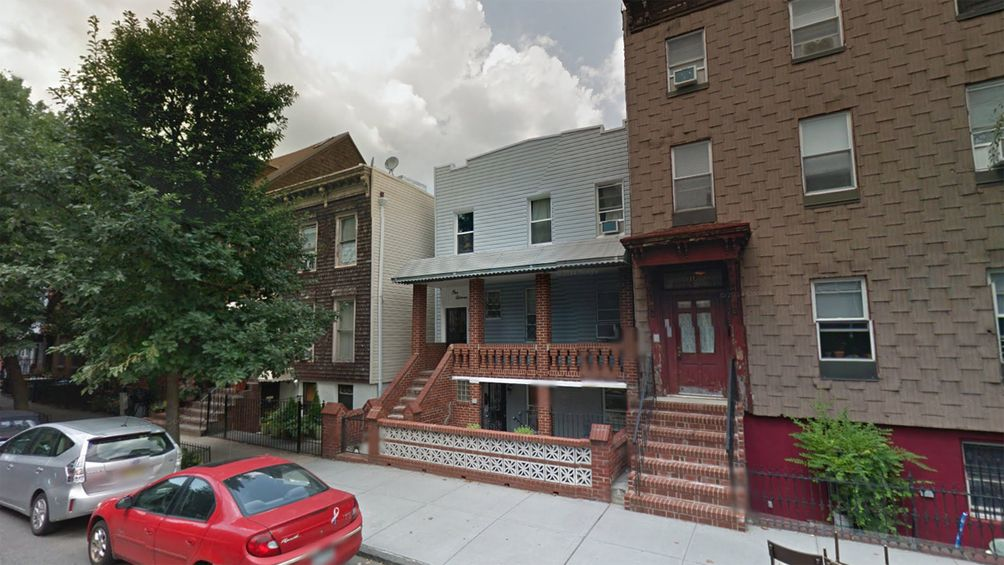 111-noble-street-street-view
