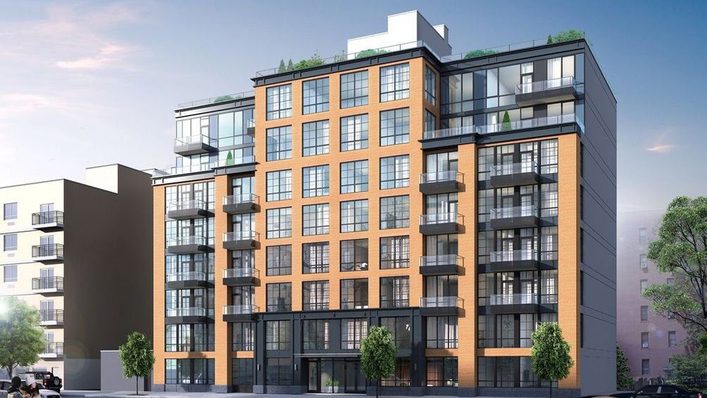 2100-bedford-avenue-rendering