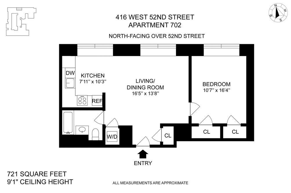 416-West-52nd-Street-02