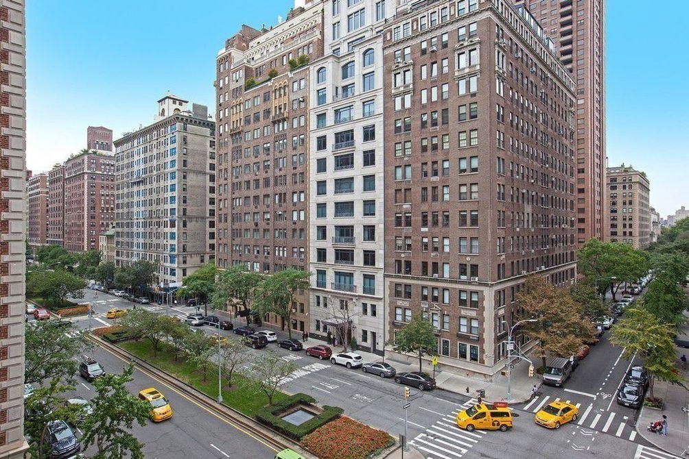 1125 Park Avenue