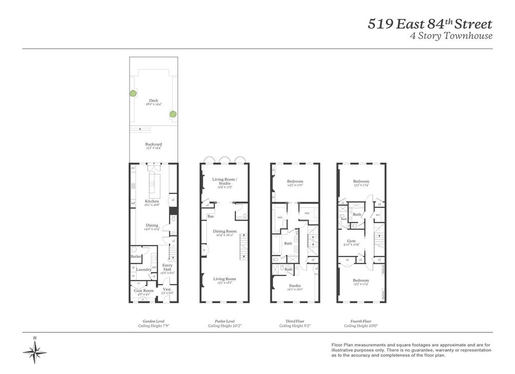 519-East-84th-Street-02