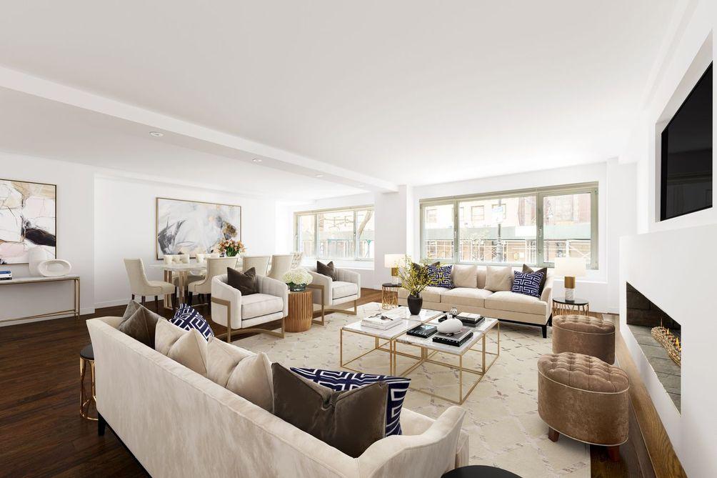 1050-Fifth-Avenue-01