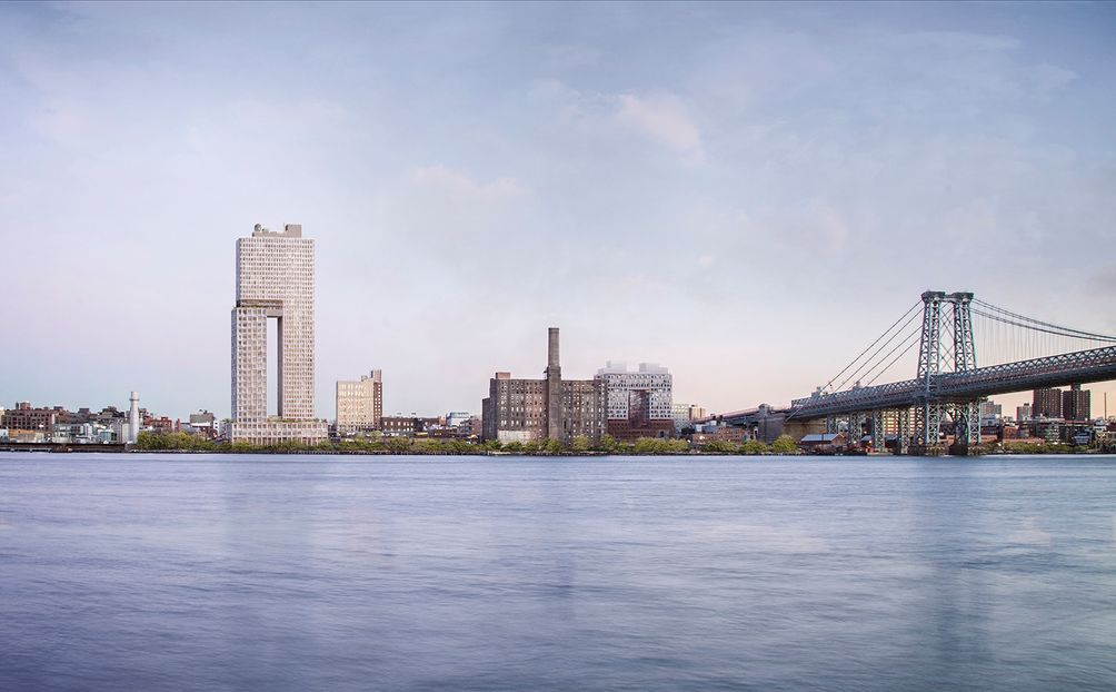 DOmino-Sugar-Factory-Redevelopment-01