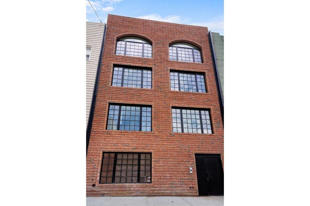 52 Herbert Street - Brooklyn condos