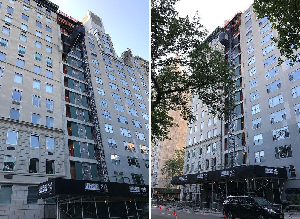 815-Fifth-Avenue-2
