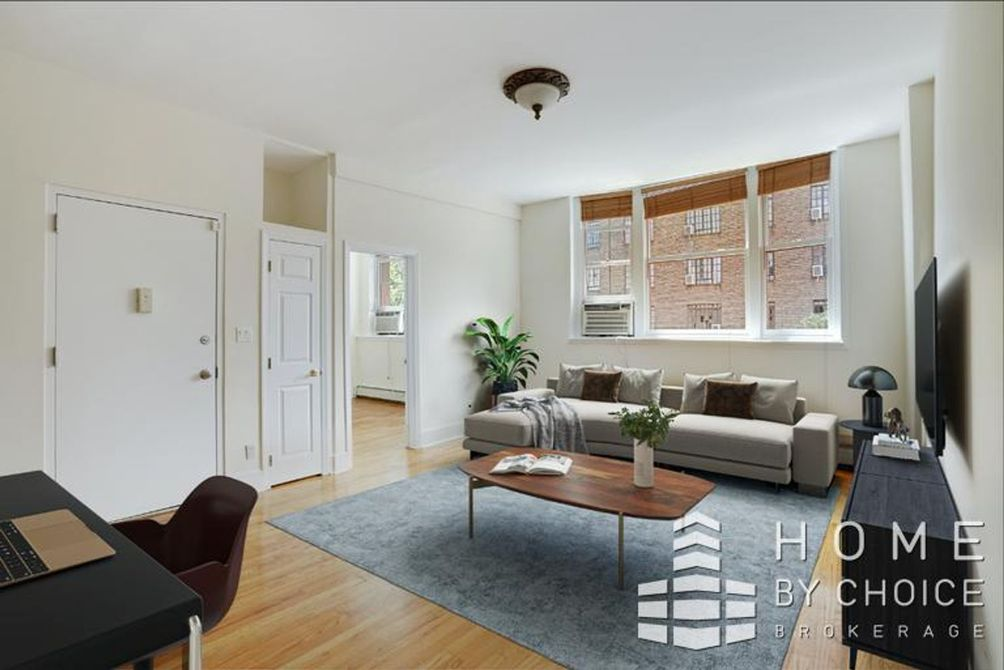 Roanoke Fort Green The Continental -nyc real estate-manhattan condos deals apartments