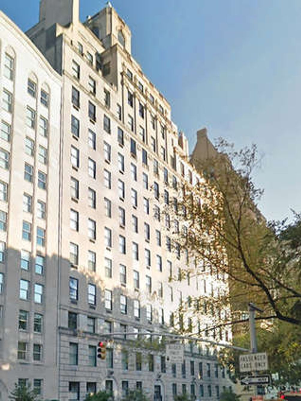 834-Fifth-Avenue-1