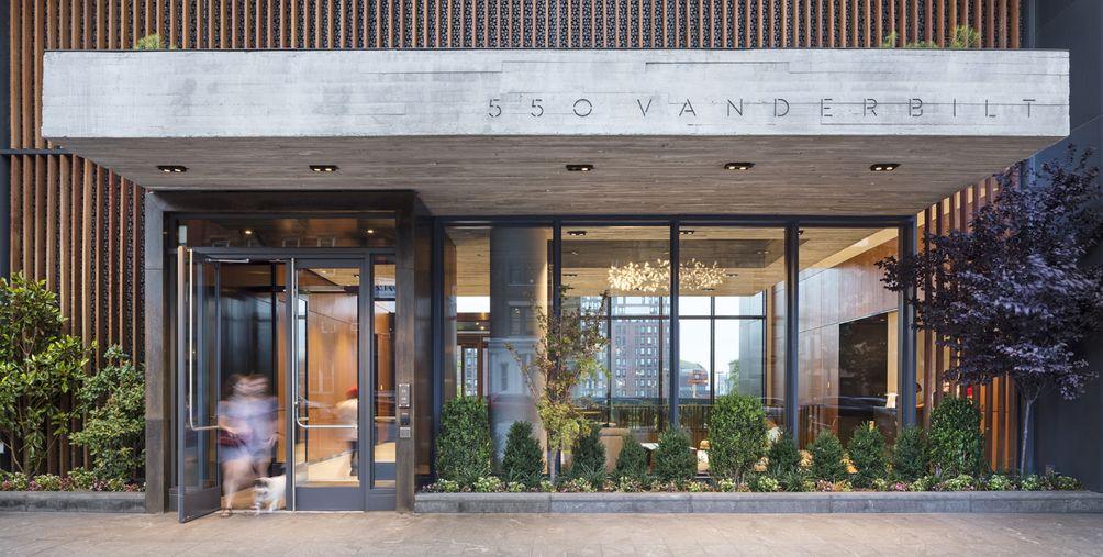 550-Vanderbilt-Avenue-1