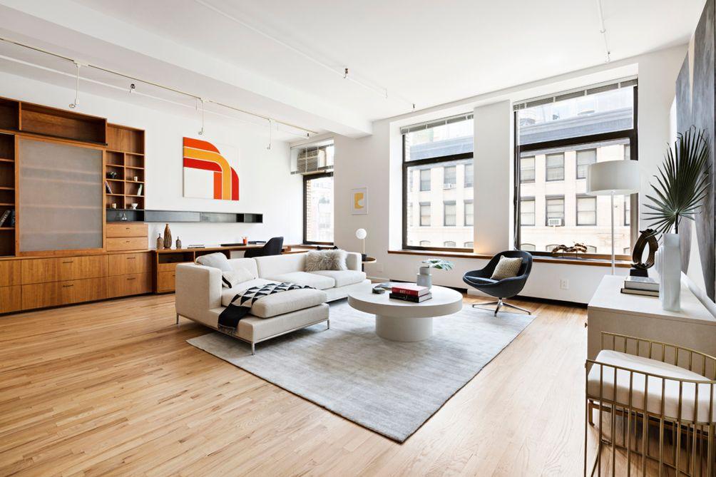 181-Hudson-Street-1