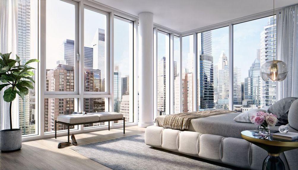 1 bedroom apartments new york upper east side www - 1 bedroom apartment in east new york ...
